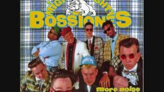 The Mighty Mighty Bosstones   More Noise and Other Disturbances