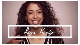 Liza Koshy | Facts