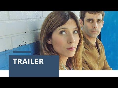 PIKADERO (Trailer)