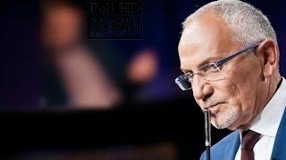 Сенсация!! Мураев разоблачает сговор. Скандал на Шустер LIVE / Шустер