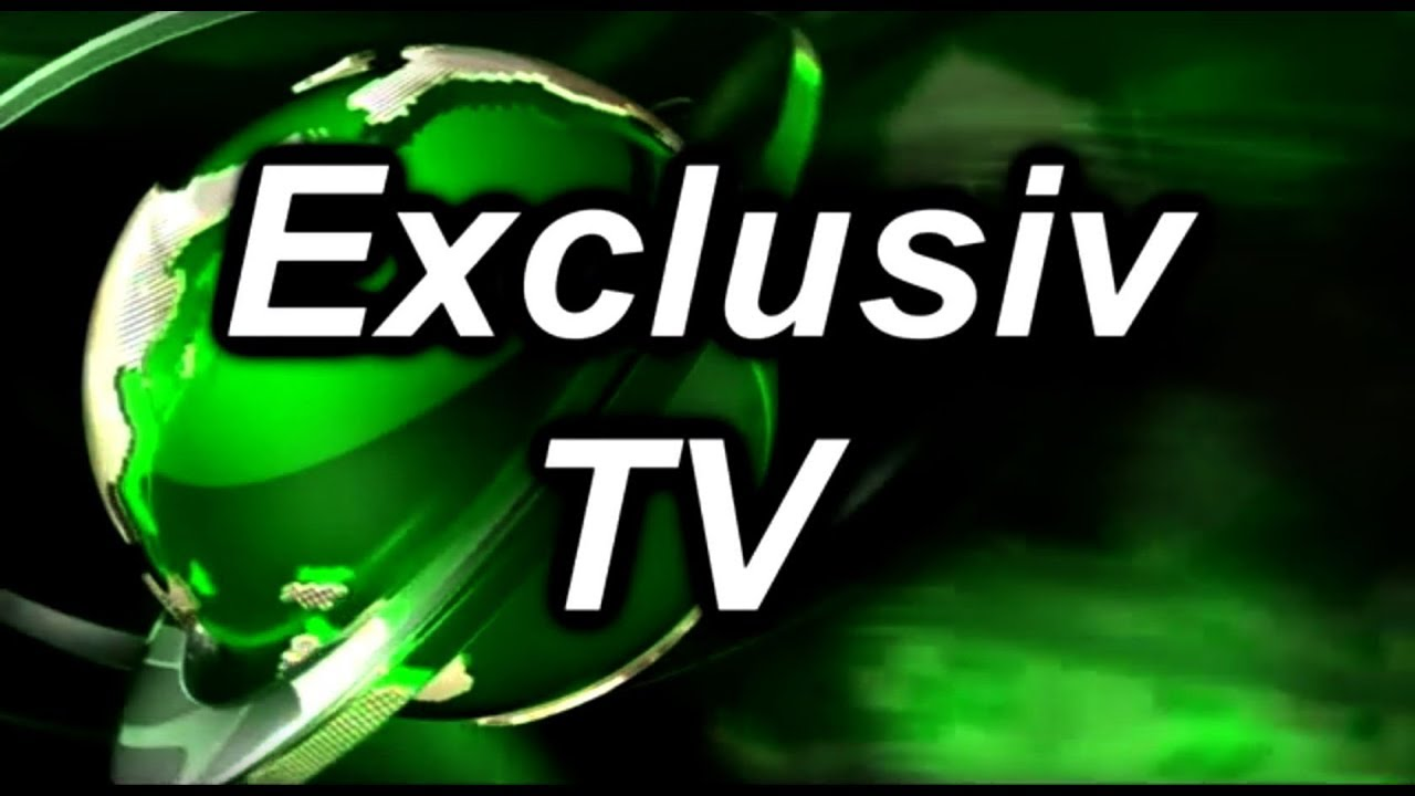 tv now exclusiv