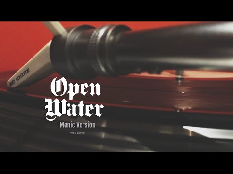 Open Water (Mønic Version)