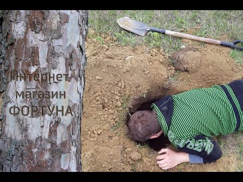 Видео Металлоискатели в украине в кредит