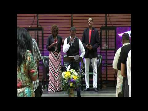 Bethel Baptist Church Chicago Heights Youth Pastor Maurice Holmes