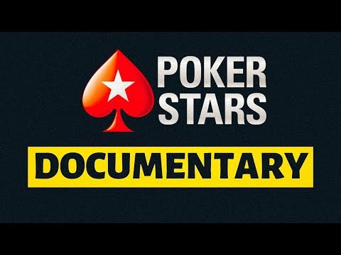 POKERSTARS DOCUMENTARY - Story Of The Largest Poker Site