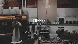 Download coffee bts soundcloud - New Videos - viralnet inblog xyz