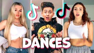 Ultimate TikTok Dance Compilation #64