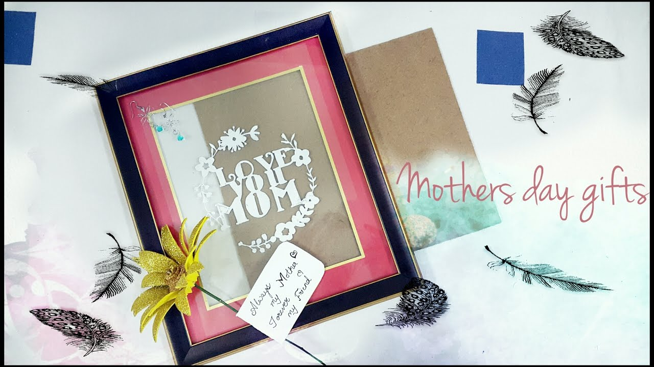 Awesome cool mom gifts diy ideas mothers day special last awesome cool mom gifts diy ideas mothers day special last minute easy cheap affordable gifts solutioingenieria Images