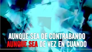 Amor de contrabando Jenny Rivera Bachata karaoke