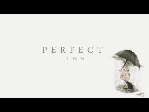 IKON - 'PERFECT JAP. VER ' [EASY LYRICS]