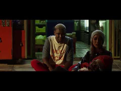 VIDEO MP4: Ricky Tyler – Deja vu