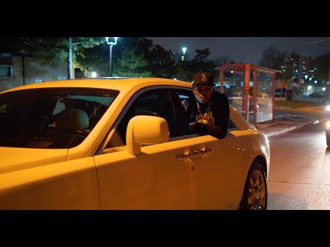 Hoodbaby Peppa – P.O.M.B