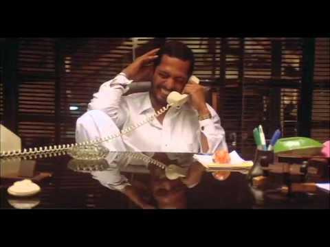 Parinda | Official Trailer | Nana Patekar | Anil Kapoor |Jackie Shroff | Madhuri Dixit | R.D Burman