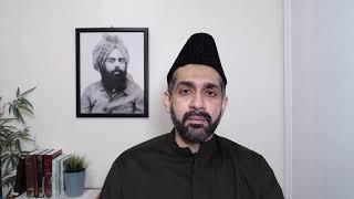 Ask an Imam | Politeness on Social Media