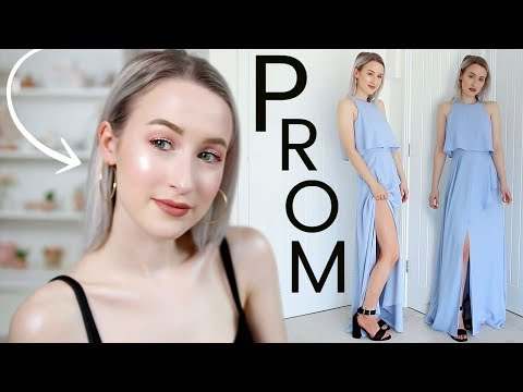 prom-get-ready-with-me-2018-(makeup,-hair,-outfit-etc...)-|-sophie-louise