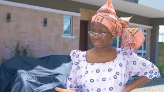 Download Taaooma Adedoyin Comedy - When Mums Quarrel - Taaooma