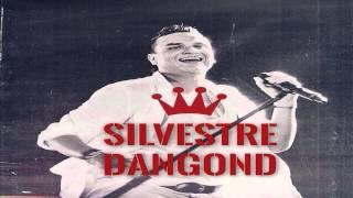 Tu rey soy yo - Silvestre Dangond ( Homenaje a Diomedes Diaz )