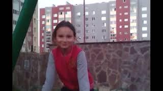 SHE LOVES CAT FOOD/ОНА ЛЮБИТ КОШАЧИЙ КОРМ. official video