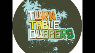 Turntable Dubbers - Unconditional Love(Rmx)