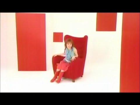 Mayumi Iizuka 「Koi no Iro」