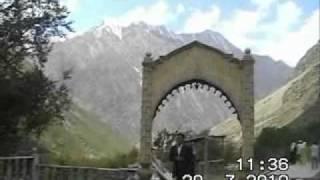 Махмадали Аюби-Бурхи Вали.avi