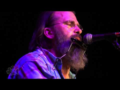 Steve Earle - Goodbye (Live in Sydney) | Moshcam