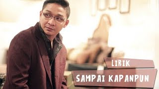 Download Lagu Ungu - Sampai Kapanpun  MP3