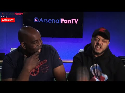 WOW Troopz Goes In! (The Rant of All Rants) | The Biased Premier Show