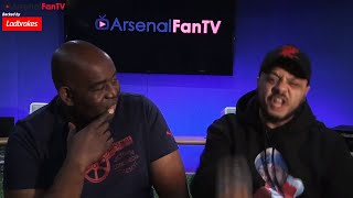 WOW Troopz Goes In! (The Rant of All Rants)   The Biased Premier Show