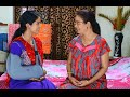 Manjurukum Kaalam | Episode 402 - 28 July 2016 | Mazhavil Manorama