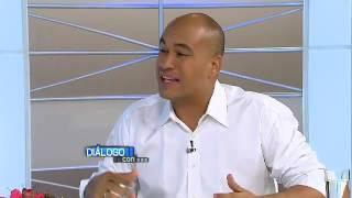 04/12/2016 - Diálogo Con...