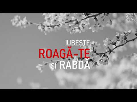 Alina Havrisciuc & Adi Kovaci - Ia Jugul Lui Hristos  IOfficial Lyric VideoI