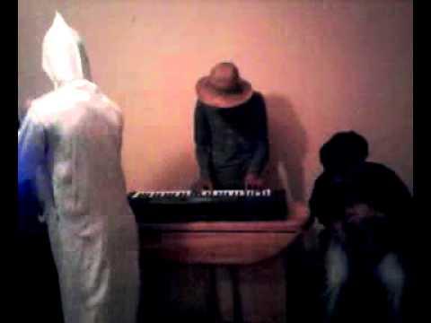 ZEMMORA CHEBA DJENAT 2011 LIVE ORAN