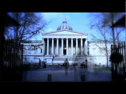 Finance & Services Officer - Lee Harrison