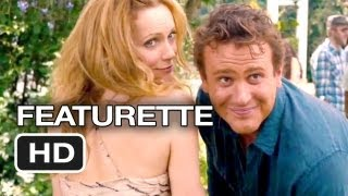 This Is 40 Featurette - Remember Jason From Knocked Up? (2012) - Judd Apatow Movie HD
