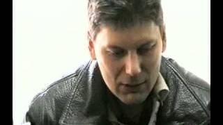 Интервью с Юрием Хоем (2)
