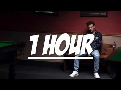 Back to You - Louis Tomlinson (1 Hour) ft. Bebe Rexha, Digital Farm Animals