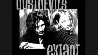 DUSTdevils - Psychonaut