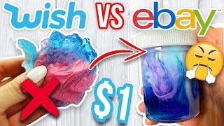 1-wish-slime-vs-1-ebay-slime-which-is-worth-it