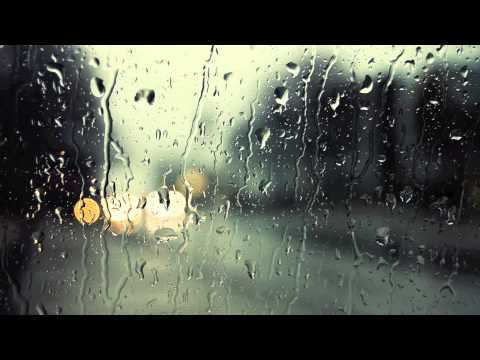 One Direction - Half a Heart (RainyMood)