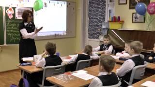 урок духовно нравственного воспитания  Не Стреляй по рассказу  Рэя Бредбери «Ржавчина» в 3А классе П