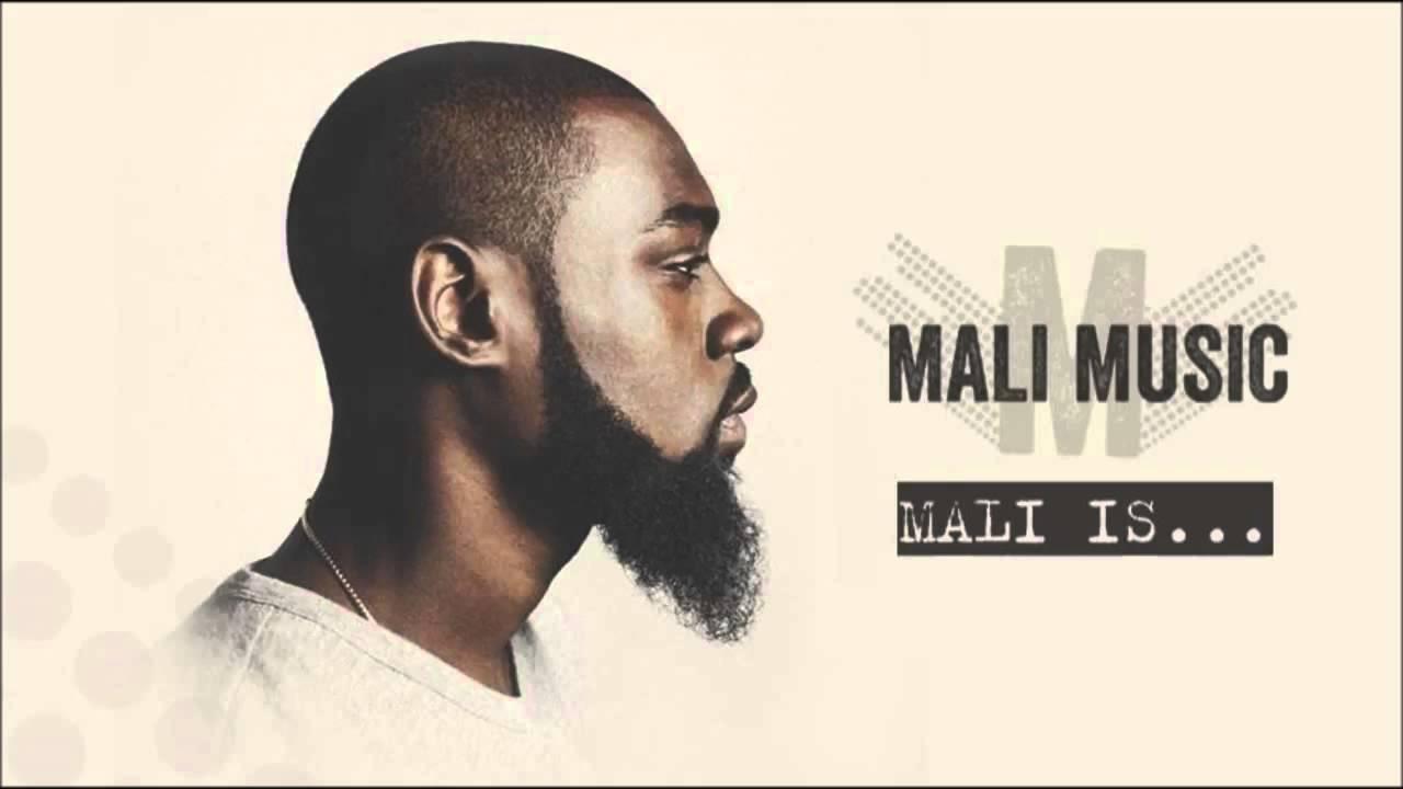 Walking Shoes Lyrics By Mali Music