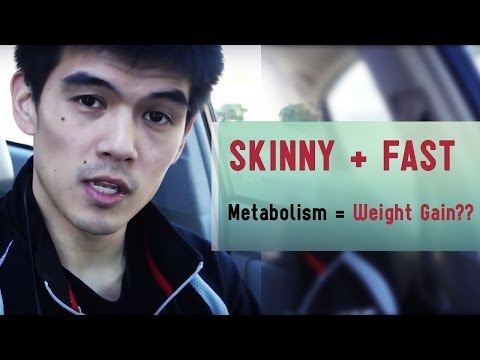 how-can-a-skinny-guy-with-a-fast-metabolism-gain-weight