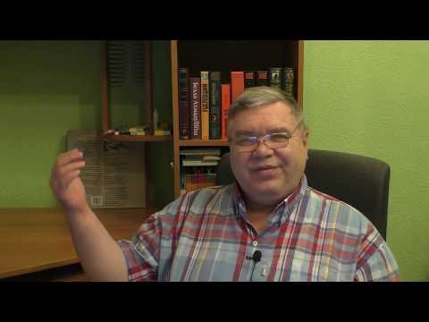 Группа Дятлова. Воспоминания М.П. Шаравина