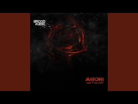 cb533f70315c Eros (Original Mix) - Abori