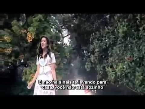 Demi Lovato - Gift Of A Friend (LEGENDADO)