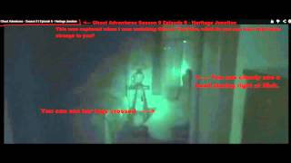 Ghost Adventures   Season 9 Episode 6 SHOCKING DISCOVERY!
