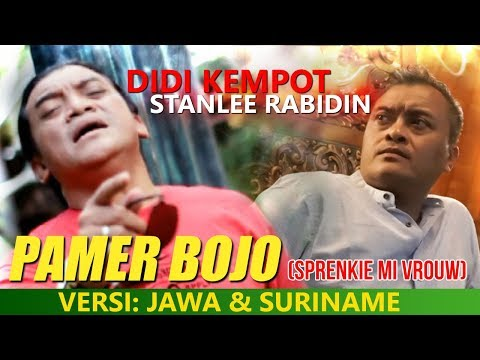 didi-kempot-feat.-stanlee-rabidin---pamer-bojo-(jawa-suriname-version)-[official]