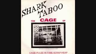 Shark Taboo ~ Pulse In Time