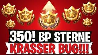 *FIXED* 350 BATTLE PASS STARS GET INSTANT! | KRASSER BUG | Fortnite Battle Royale